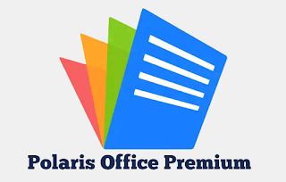 Polaris Office Premium Unlock APK Terbaru Download di Android