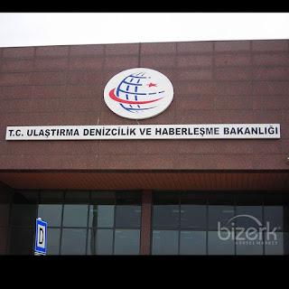 tabela Bursa