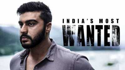India's Most Wanted (2019) Full HD Movie Download MKV