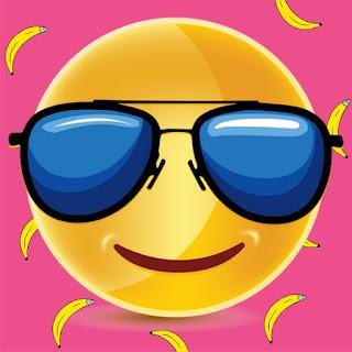 cute emoji images for whatsapp dp