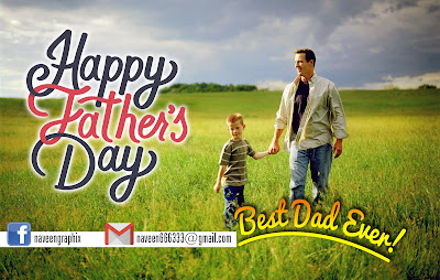 fathers-day-famous-wishes-quotes-greetings-pictures-naveengfx.com