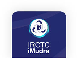 IRCTC iMudra Wallet Assist In Quick Train Ticket Booking Know the Process /2020/01/IRCTC-iMudra-Wallet-Assist-In-Quick-Train-Ticket-Booking-Know-the-Process.html