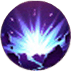 Guide Zhask Mobile Legends 2