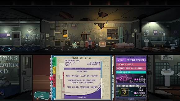 not-tonight-pc-screenshot-www.deca-games.com-3