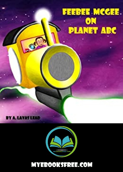 Feebee Mcgee on Planet ABC PDF Download | e-Book For Kids / Children