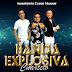 BANDA EXPLOSIVA - INVENTANDO COSAS NUEVAS (CD 2019)