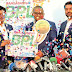 Satellite service providerAkash DTH becomes title sponsor of Bangabandhu-BPL 2019