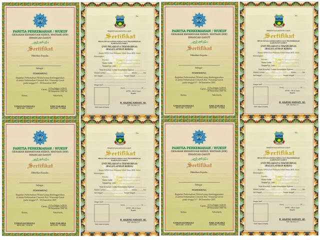 http://www.opssekolahkita.com/2016/06/aplikasi-untuk-membuat-sertifikatpiagam.html