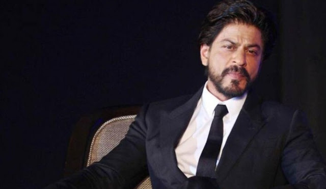 Shah Rukh Khan charges for Single Instagram Promotional Post