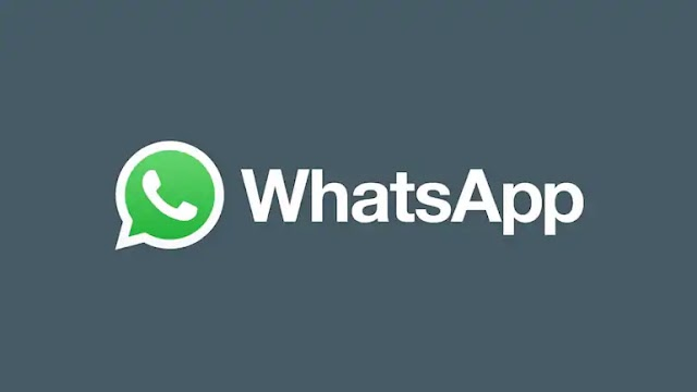 """After backlash, WhatsApp delays new privacy policy says """"giving more time for our recent update"""""""