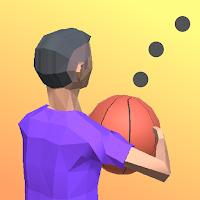 Ball Pass 3D Mod Apk