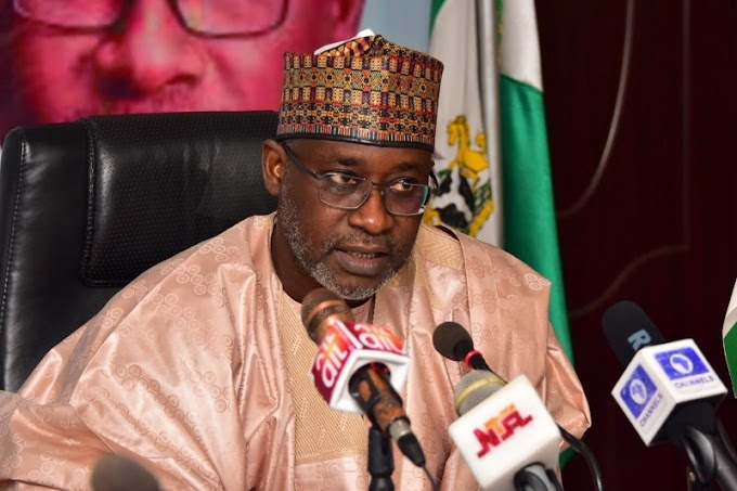 Millions Of Naira Missing In Water Ministry, Agencies