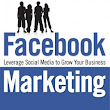 Peluang Facebook Marketing