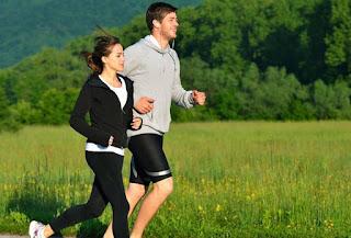 Inilah 7 Langkah Untuk Melejitkan Kesehatan Tubuh Anda