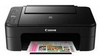 Canon pixma ts3125 Wireless Printer Setup, Software & Driver