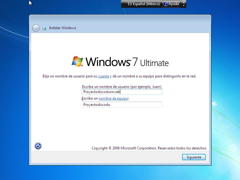 Windows 10 In Sintesi Novita Annunciate Allevento Presentazione further Webcam Toy Descargar Gratis Full En furthermore 1 1 0 285 also Windows Vista Cracks together with Shanna Barker blogspot. on windows 7 ultimate loader