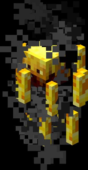 Recortables De Minecraft
