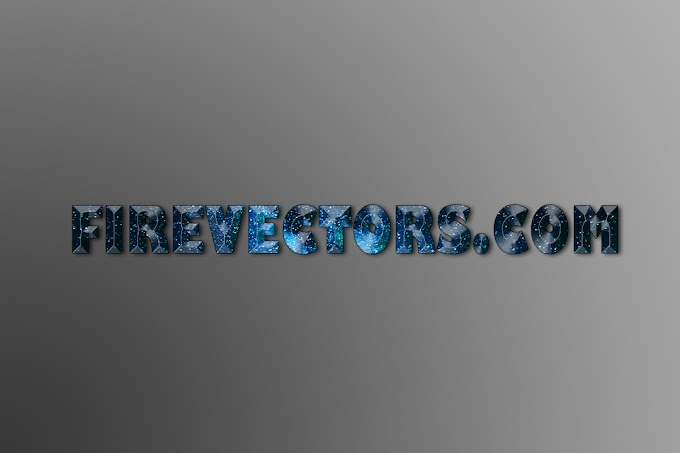 Text Effect PSD project   Free Download
