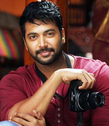 Jayam Ravi Upcoming Movies List 2020 and 2021 with Release Dates - Check here Jayam Ravi all movies release date wikipedia.