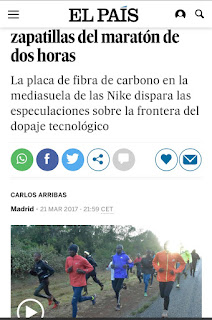http://deportes.elpais.com/deportes/2017/03/19/actualidad/1489949905_491011.html?id_externo_rsoc=TW_CC