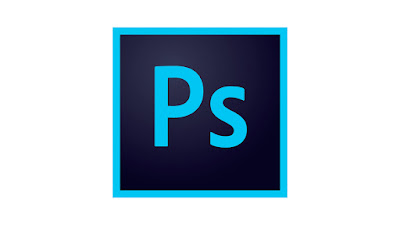 Download Adobe Photoshop full version
