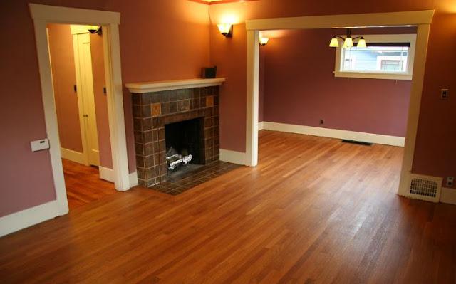 how to pick the best hardwood floors