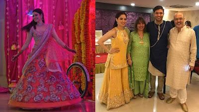 Tamannah-Bhatia-Anand-Bhatia-Wedding