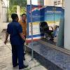 Ombudsman Jambi Dorong Peserta Laporkan Bila Seleksi PPK Diduga Curang
