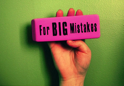 The Only Mistake I Regret: Important Advice for Startup Founders