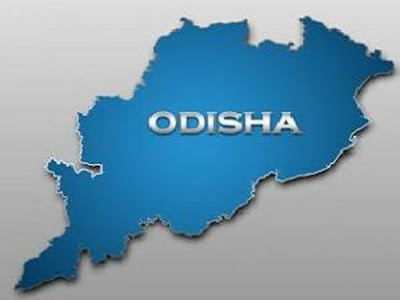 500 new panchayats to come up in Odisha