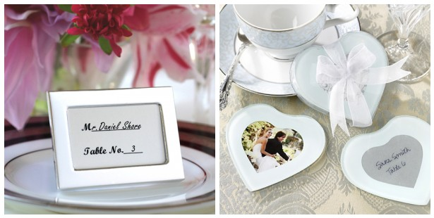 Cheap Wedding Favors I Cheap Wedding Favors Ideas