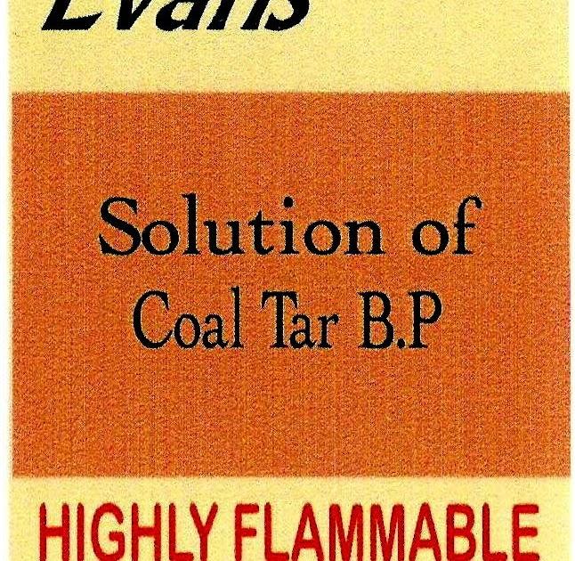 اهتماماتي علاج الصدفيه النهائي بقطران الفحم الحجري