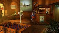 Videojuego Secret Files 3 - The Archimedes code