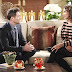 'The Young and the Restless' sneak peek week of December 11