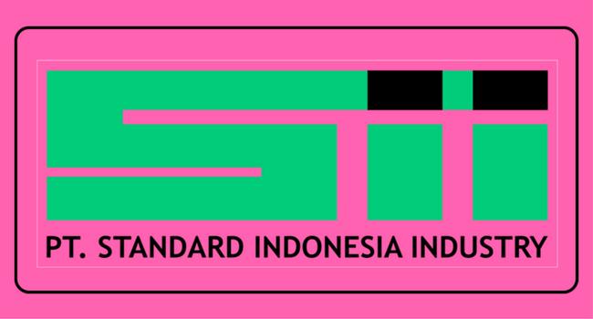 Lowongan PT.STANDARD INDONESIA INDUSTRY 2018 Ejip Cikarang Bekasi