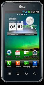 LG Devices   CyanogenMod ROM