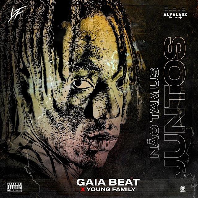 https://bayfiles.com/n3RbKbldof/Gaia_Beat_X_Young_Family_-_N_o_Tamus_Juntos_AfroGaia_mp3