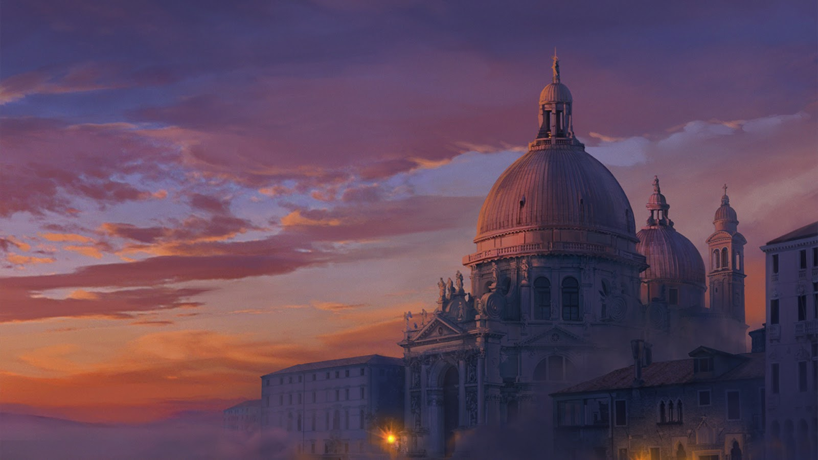 2020 Most Anticipated Games Best Kickstarter Venice