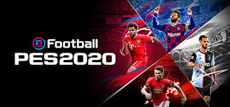 Wrist Tape V1 For PES2020 by PES Indonesia