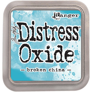 http://craftindesertdivas.com/distress-oxide-broken-china/?aff=7