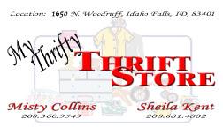 Thrift Stores Idaho Falls >> Idaho Falls Thrift Store Idaho Falls Second Hand Store