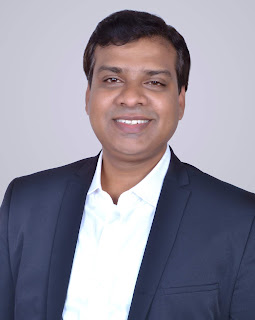 World's leading special steel producer SSAB appoints Subodh Shinde as new Business Head - India (Special Steel) | SSAB
