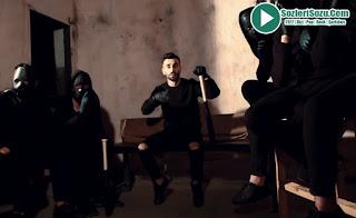 Heijan ft Muti Parra