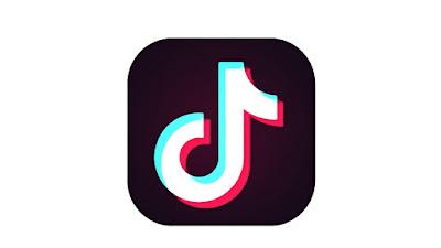 Most Used Social Media Apps, Tiktok, Tiktok Logo