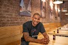 JJ Johnson Connects the World With Rice With New Harlem Restaurant