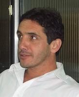 Dr. Marcelo Valle