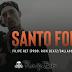 Santo Forte - Filipe Ret | Vídeo Clipe, Letra e Download