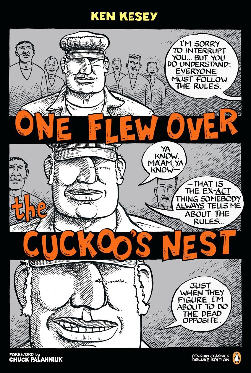 essays on power doorway one flew over the cuckoos nest essays on power ipgprojecom