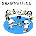 Brain Writing