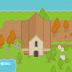 Game Assets 2D - Kenney RPG Base